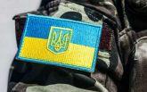 Сходили на позиции боевиков: сеть восхитило видео с передовой АТО