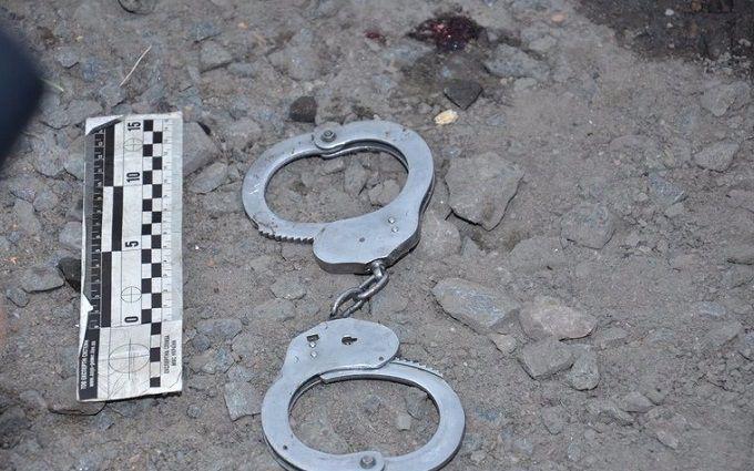 Убийство полицейскими мужчины на Николаевщине: стал известен громкий факт