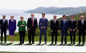"""Возвращение России в G8: страны """"большой семерки"""" приняли важное решение"""