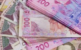 Правительство выделило 559 млн грн на погашение задолженности по зарплате медработникам