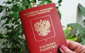 В Україні назвали вірний спосіб відірватися від Росії: опубліковано відео
