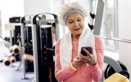 104-летняя профессор Гарварда раскрыла секрет долголетия - ее советы подойдут каждому
