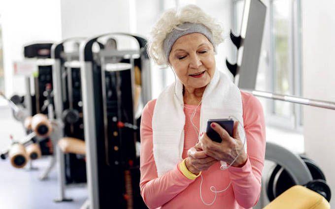 104-річна професорка Гарварда розкрила секрет довголіття - її поради підійдуть кожному