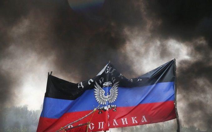 На Донбассе засекли новейшую военную технику из России: опубликовано фото