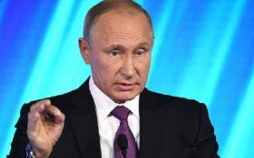 Путін готує новий неприємний сюрприз для України - важливі дані