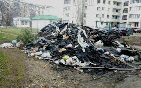 Обама не успокаивается: соцсети насмешили и ужаснули фото разрухи в Крыму