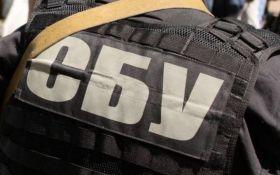 """СБУ обвинила журналистов ZIKа в """"подготовке к диверсии на военном объекте"""""""