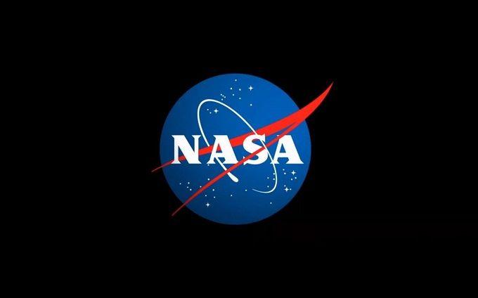 NASA розповіло, дебуде видно повне сонячне затемнення 21 серпня