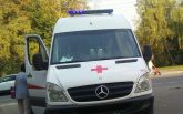 В колледже в оккупированной Керчи прогремел взрыв, десятки погибших и пострадавших: жуткие фото и видео
