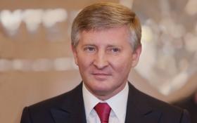 Канал Ахметова потрапив в скандал з бойовиками ДНР: в мережі розкрили деталі