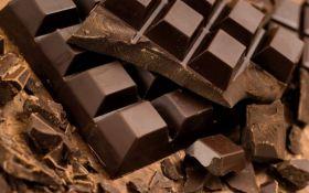 В Киеве отца 4 малолетних детей посадили в тюрьму за украденные шоколадки