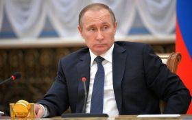 """""""Путин был признан негодным"""": сокурсник президента РФ рассказал о его службе в КГБ"""