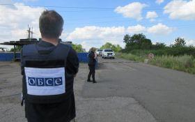 """В ОБСЄ увірвався терпець через ситуацію на Донбасі - бойовиків """"ДНР"""" потужно поставили на місце"""