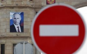 Москва резко отреагировала на дипломатический бойкот всего мира