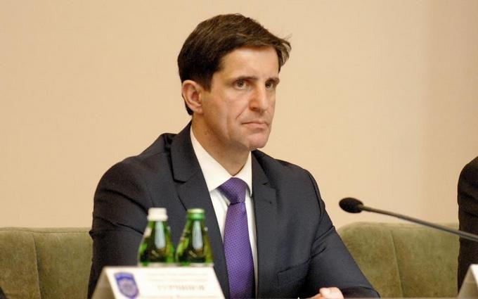 Не тільки соцмережі: Шкіряк розповів, що ще російське потрібно заборонити