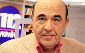 «Депутатов, которые увеличивают зарплату не народу, а себе, нужно распустить», - Рабинович