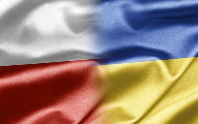 Стало відомо, як Росія використовує суперечності України з її союзником