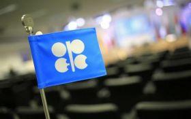 На саммите ОПЕК приняты два сенсационных решения: сеть взбудоражена