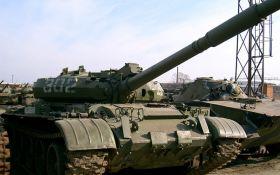 Россия снабжает сирийского друга Путина списанным оружием: появилось фото