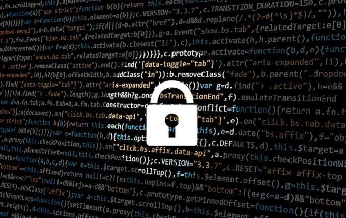 Это может повлиять на весь мир: хакеры осуществили масштабную кибератаку на космические комплексы США