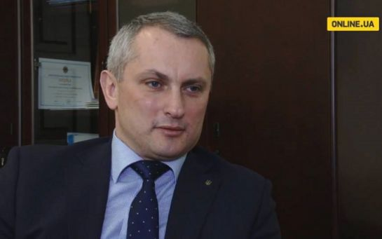 Чем проще способ обмана мошенниками в интернете, тем больше потерпевших - глава Киберполиции Украины