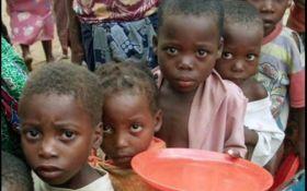 В ООН назвали суму, необхідну для боротьби з голодом у світі