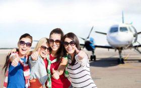 Путешествуем экономно: девять советов, как сэкономить на авиаперелетах