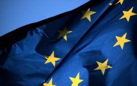В 2025 году Евросоюз может расшириться еще двумя странами