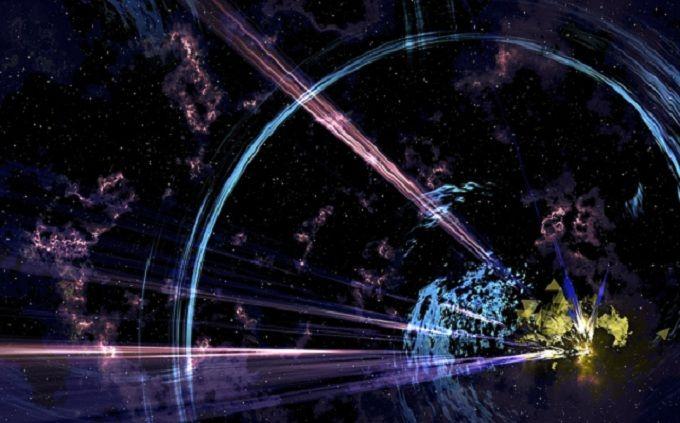 Известный астрофизик рассказал, где прячутся инопланетяне