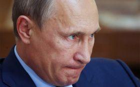 Російський політик розкрив найбільший страх Путіна