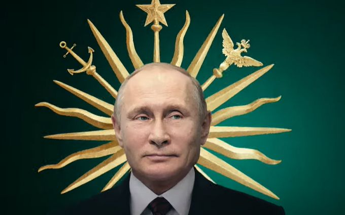 Відео про палац Путіна встановило рекорд за переглядами
