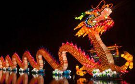 Китайский Новый год-2018: как правильно встречать год Желтой Земляной Собаки
