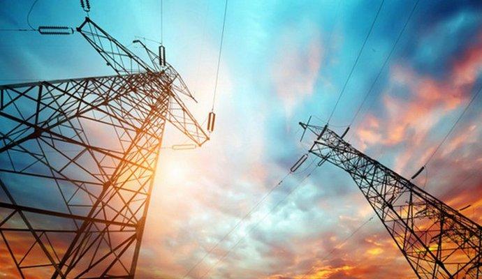 Возобновления электричества для Крыма пока не будет - Демчишин