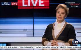 Новый образ экс-соратницы Януковича повеселил соцсети: появилось видео