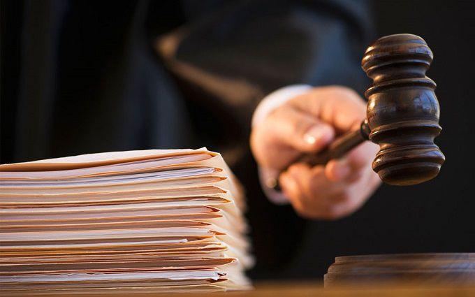 Суд прийняв рішення по виробнику сурогату, який убив десятки осіб