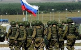 Розкрито секретну схему перекидання російських найманців в Сирію