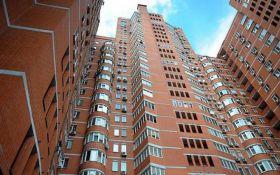 В Украине выросли цены на квартиры: в Госстате назвали цифры