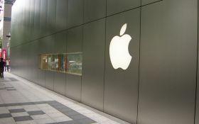 Apple готується випустити відразу три iPhone: в ЗМІ назвали терміни