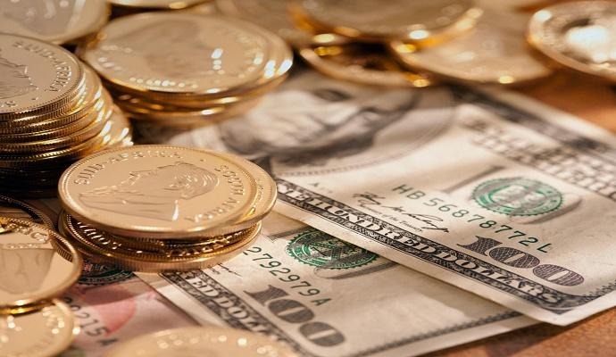 Курс валют на 4 февраля