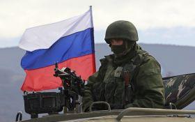 Россия может начать большую войну против Украины, но Путин понимает цену - известные музыканты