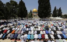 Жестокий теракт в Израиле: власти страны отреагировали радикально