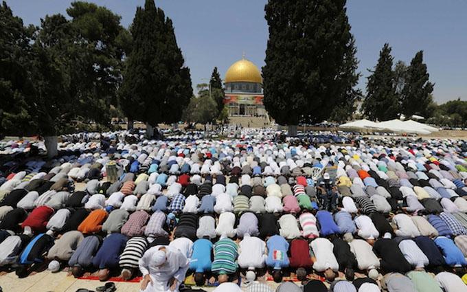 Жорстокий теракт в Ізраїлі: влада країни відреагувала радикально