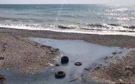 Гірше смітника: в мережі показали, у що окупанти перетворили Крим