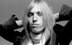 В США умер легендарный рок-музыкант