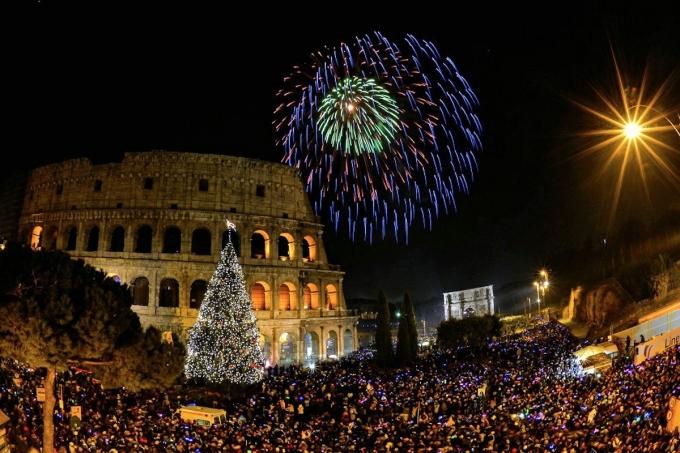 Як святкують Новий рік в країнах Європи: цікаві традиції та відмінності від України (2)