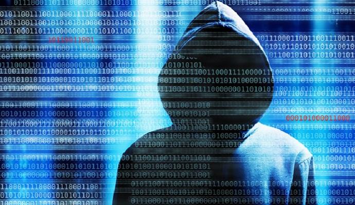 У Туреччині суд засудив хакера до 334 років позбавлення волі