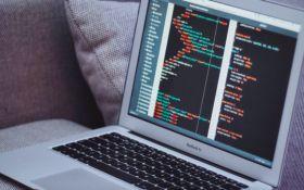 Можливості та технології Java