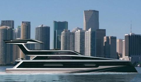 Десятка розкішних яхт, що вражають уяву рівнем комфорту і технологій (10 фото) (4)
