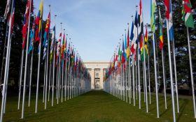 Ми стоїмо перед катастрофою - в ООН б'ють на сполох через нову загрозу