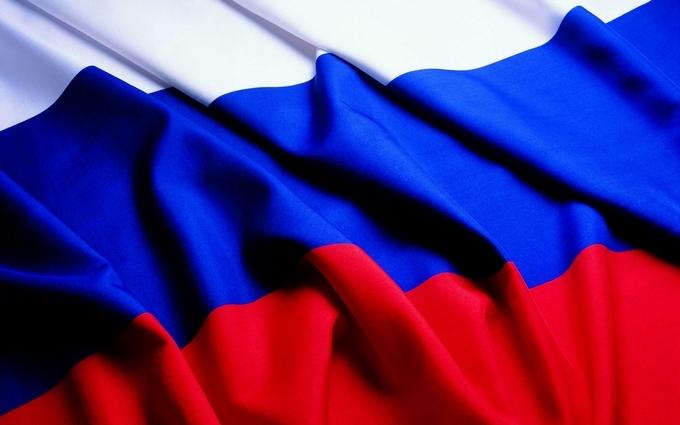 У Росії показали сумні реалії РФ одним фото